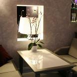 Ресторан Angle vert - фотография 5