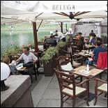 Ресторан Павильон - фотография 2