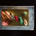 Ресторан Monaco - фотография 5