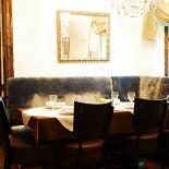 Ресторан Семирамис - фотография 1