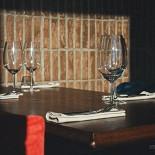Ресторан Паруса на крыше - фотография 6