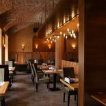 Ресторан Chi - фотография 2