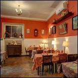 Ресторан Дача на Покровке - фотография 5