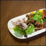 Ресторан Kung Fu Kitchen - фотография 5