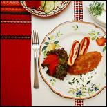 Ресторан Баба Марта - фотография 5