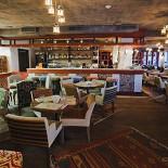 Ресторан Пури - фотография 3