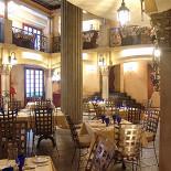 Ресторан Dolce amaro - фотография 1