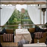 Ресторан На речке - фотография 4