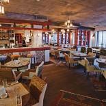 Ресторан Пури - фотография 2