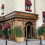 Ресторан Michel - фотография 5