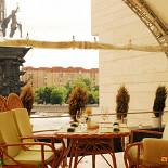 Ресторан Doce Uvas - фотография 1