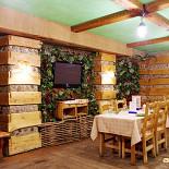 Ресторан Украинская ночь - фотография 4