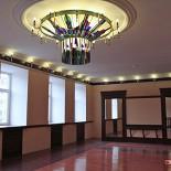 Ресторан Амроц - фотография 2