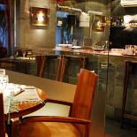 Ресторан 2-й этаж - фотография 3