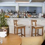 Ресторан Барбара - фотография 5