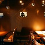 Ресторан Brooklyn Local - фотография 5