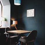 Ресторан Abajour - фотография 5