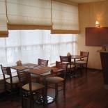Ресторан Giovani - фотография 2