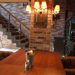 Ресторан Hophead Craft Beer Pub  - фотография 5