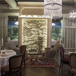 Ресторан George - фотография 4