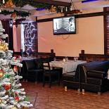 Ресторан Драйв - фотография 1