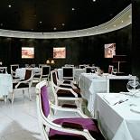 Ресторан Casa del vino - фотография 2