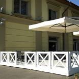 Ресторан Riviera - фотография 1
