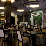 Ресторан Москвич - фотография 2