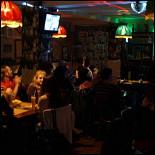 Ресторан Чумадан - фотография 4