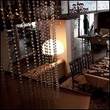 Ресторан Вкус - фотография 6