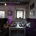 Ресторан Kamin - фотография 2