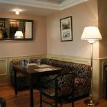 Ресторан Semplice - фотография 2