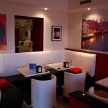 Ресторан Кофейня на Чернышевского - фотография 1