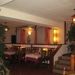 Ресторан Джун Го - фотография 1