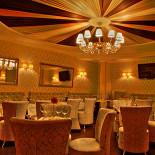 Ресторан Belcanto - фотография 1 - Ресторан Бельканто