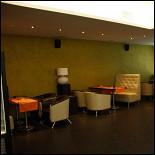 Ресторан Fresco - фотография 2