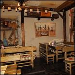 Ресторан Полная Лулу - фотография 2