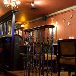 Ресторан Punch & Judy - фотография 3