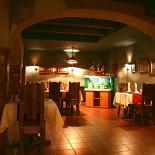 Ресторан Мангал - фотография 4
