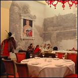 Ресторан Матрешка - фотография 1