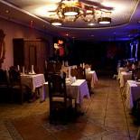 Ресторан Багира - фотография 5
