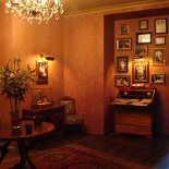 Ресторан Вертинский - фотография 3