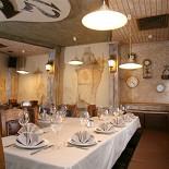 Ресторан Старое место - фотография 5