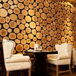 Ресторан Тепло - фотография 6