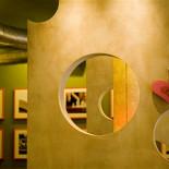 Ресторан Nooodles - фотография 1