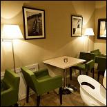 Ресторан Бискотти - фотография 2
