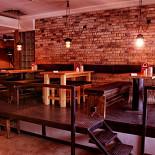 Ресторан 01 - фотография 3