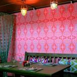 Ресторан Шелковый рис - фотография 5