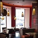 Ресторан Double Coffee - фотография 4