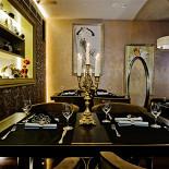 Ресторан Haute Couture  - фотография 5